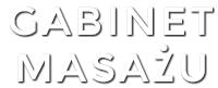 gabinet-logo